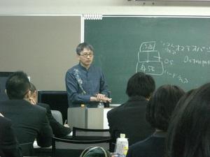 soukai2011220-1.JPG