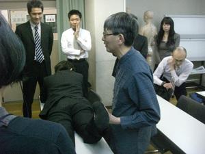 soukai2011220-2.JPG