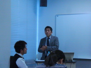 tsukushikai2013021702.JPG