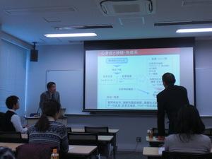 tsukushikai2013021703.JPG