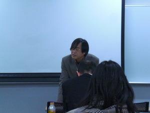 tsukushikai2013021704.JPG