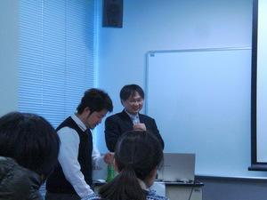 tsukushikai2013021705.JPG